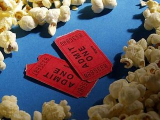 Movie-tickets-popcorn-main_Full
