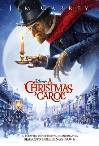 A_christmas_carol_walt_disney_jim_carey