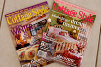 Cottagestyle_5