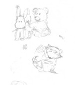 Old_sketches_1